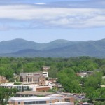 5 Fun Things to do in Dahlonega this Summer