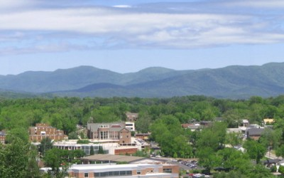 15 Things to do in Dahlonega this Summer (Updated 2019)