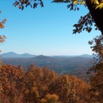 6 Things to do in Dahlonega this Fall