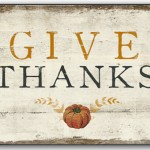 8 Things to be Thankful for in Dahlonega